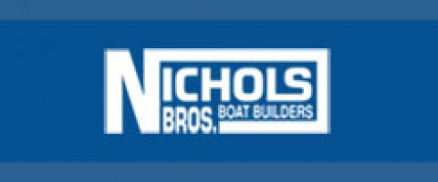 Posted on 05.12.2020 by Nichols Boats